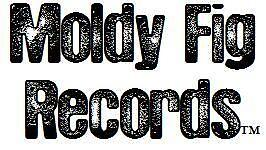 Moldy Fig Records