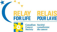 VOLUNTEERS NEEDED: Relay For Life events