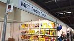 MET Trading GmbH