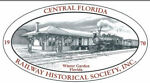 CFRHS MUSEUM STORE