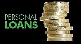 Are you looking for a personal loan??