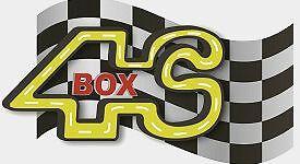 BOX46-shop