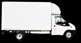 BIRMINGHAM'S CHEAPEST RUBBISH REMOVAL SERVICE- MAN AND VAN SERVICES-FREE SCRAP METAL COLLECTION