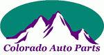 Colorado Auto