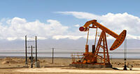 Oil & Gas | Property Tax Mitigation | Assessment Reduction