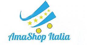 amashop-italia