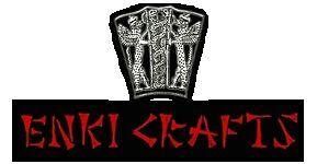 enki-crafts-inc