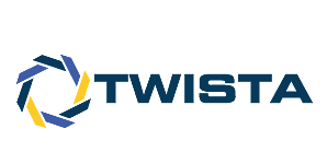 TWISTA Central Coast SUMMER SALE NOW ON WHIRLYBIRDS Central Coast NSW Region Preview