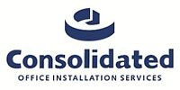 Installer - Office Furniture Systems