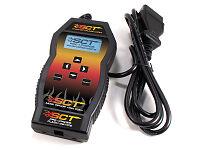 SCT-SF3-Programmer-2003-2007-Ford-F250-F350-F450-F550-Powerstroke-6-0-EGR-TUNING