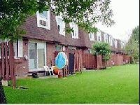Mayfield Estates Kitchener / Waterloo Kitchener Area image 2