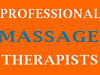 Massage Therapist Needed - Professional Mobile Outcall Massage Job for Masseuse, Masseur Fulham, London