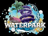looking for 2 adult World Waterpark tix at West Edmonton Mall