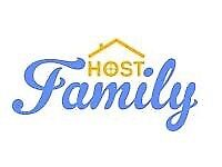 URGENT Host Families needed