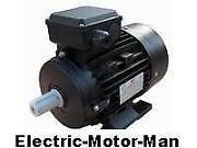 3 Phase Motor 2.2KW