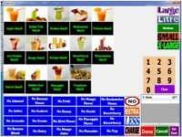 Buy Not Rent, Restaurants & Cafes POS Software with 24/7 Support Sydney City Inner Sydney Preview