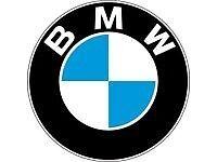 Wanted Any Old Bmw ! e39 e60 e46 e38 e65
