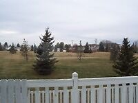 FREE Month's RENT Stony Plain 3 BDRM Townhome