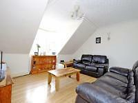 2 bedroom flat in Barclay Street, Stonehaven, Aberdeenshire, AB39 2AR