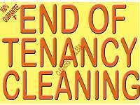 100% Bond Back Guaranteed End of Lease Cleaning / Bond Clean Essendon Moonee Valley Preview