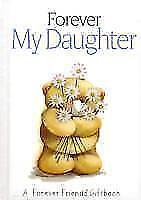 Forever-My-Daughter-2008-Gebundene-Ausgabe