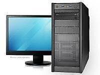 Gaming PC - i7 3770k / GTX 680 / 128GB SSD / 16GB RAM