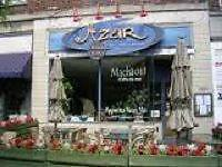 Stunning Restaurant in the heart of NDG for sale. Don't miss out