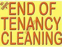 End of Lease Cleaning Service   Start From $ 135 Fitzroy Yarra Area Preview