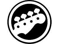 BASSIST REQ FOR EASY ROCK COVERS BAND IN HEYWOOD