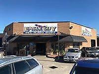 Eagle City Motors