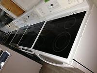 ELECTRO LAVAL 835 CURE LABELLE LAVAL ET AUSSI ELECTRO FLEURY 185