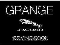 2015 Jaguar XE 2.0d R-Sport 4dr Manual Diesel Saloon