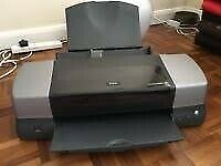 Epson a3 printer for Sale | Printers & Scanners | Gumtree