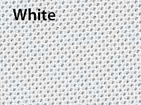 Soundlabs Group Acoustic Cloth White 500x750mm approx. Balwyn Boroondara Area Preview