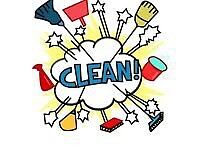 Cleaner/housekeeper Required - Rockbeare