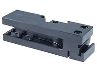 Kdk Style 154 Extension Turning Bar Holder Lathes 15-18
