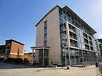 Parking Space to Rent, Langley Walk, Park Central, Birmingham B15 2EF (Close to Mailbox & The Cube)