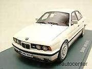Modellauto BMW E34