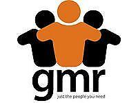 Groundworker - Southampton - Great£