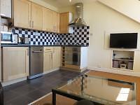 1 bedroom flat in Regent Quay, , Aberdeen, AB11 5AH