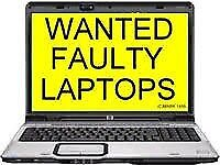wanted any free laptops or pcs