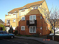 Student Property at Tonnelier Road, Dunkirk