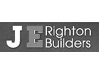 Tradespeople / general builders / apprentices required