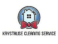 💎SHORTNOTICE 💎END OF TENANCY CLEANING-AFTER BUILD CLEANING ALL LONDON COVERED