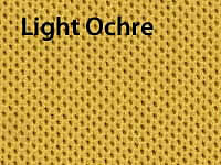 Soundlabs Group Acoustic Cloth Light Ochre 500x750 approx Balwyn Boroondara Area Preview