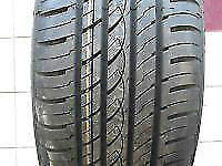 New summer tire on sale very lowest price
