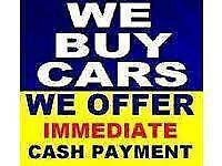 Cash paid for scrap cars and vans dead or alive unwanted Vehicles mot fails please ring 07769884783
