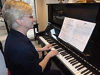 ADULT PIANO LESSONS IN GOLDEN GROVE AREA Greenwith Tea Tree Gully Area Preview