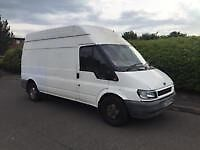 Van car motorbike truck courier from £8 local distance fast cheap very professional yes spain now