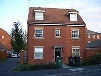 Double room in house share - ref ML37SS-5 available to rent now